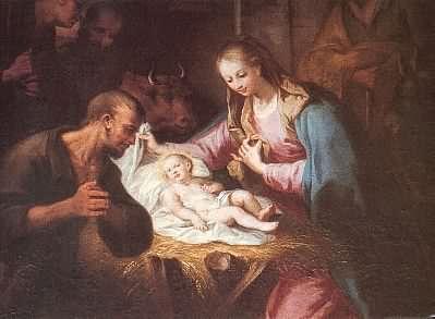 Weihnachtsbilder Klassisch.Weihnachtsbilder Weihnachtsmotive Und Weihnachtliche Bilder Als