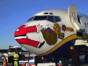 Kostenlose weihnachtliche ecards lustige weihnachtsbilder - Kostenlose weihnachtskarten versenden ...