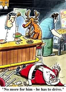 Kostenlose Weihnachtliche Ecards Lustige Weihnachtsbilder Als Karten